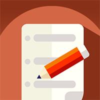 регистрация, сайт, thumb
