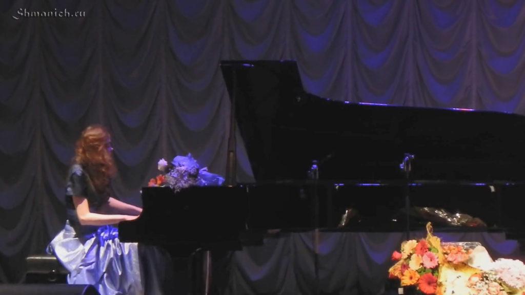 Концерт и. Фотия, фото 4