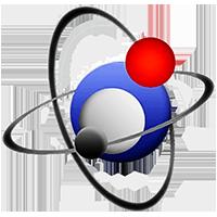 MKVToolNix, logo, apps, thumb