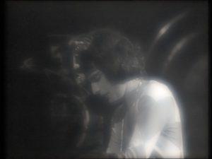 Queen, A Night At The Opera, screenshot 01