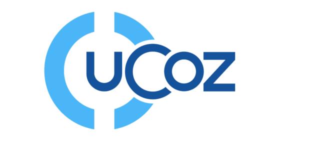 uCoz Logo