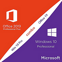 windows 10, office 2019, thumb