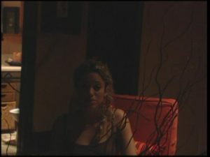 Шакира, Алехандро, Fijacion Oral, s4