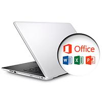 Office 2019, ПК, перенос ключа, thumb