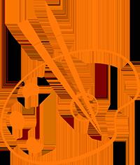 Левитан, миниатюра