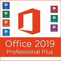 Office 2019 Pro Plus, thumb