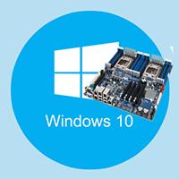 Windows 10, переактивация, thumb