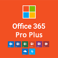 Office 365 Pro Plus, thumb