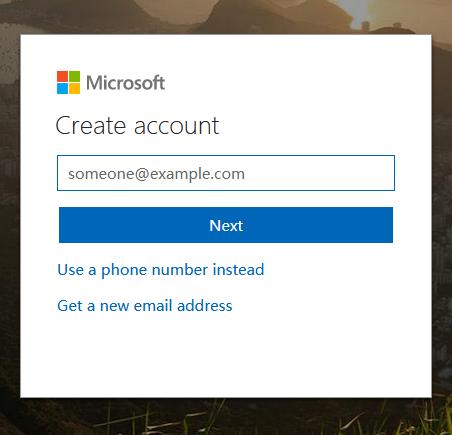 Windows 10 Enterprise LTSC, scrn 02