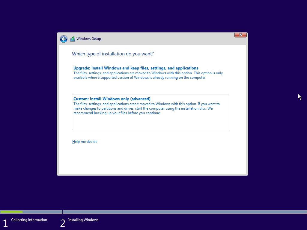 Windows 10 Enterprise LTSC, scrn 10