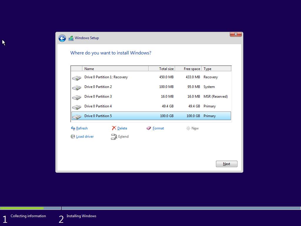 Windows 10 Enterprise LTSC, scrn 11