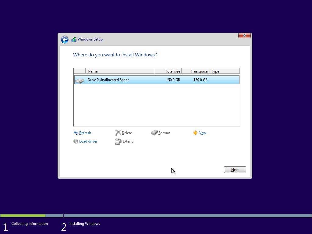 Windows 10 Enterprise LTSC, scrn 12