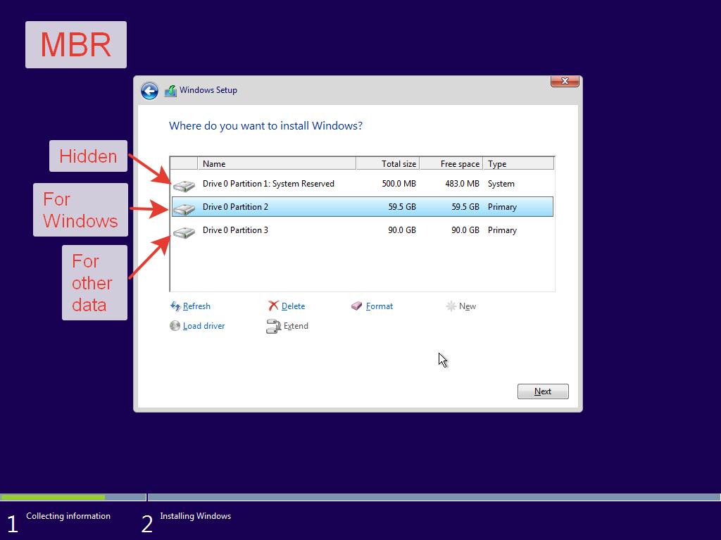 Windows 10 Enterprise LTSC, scrn 13