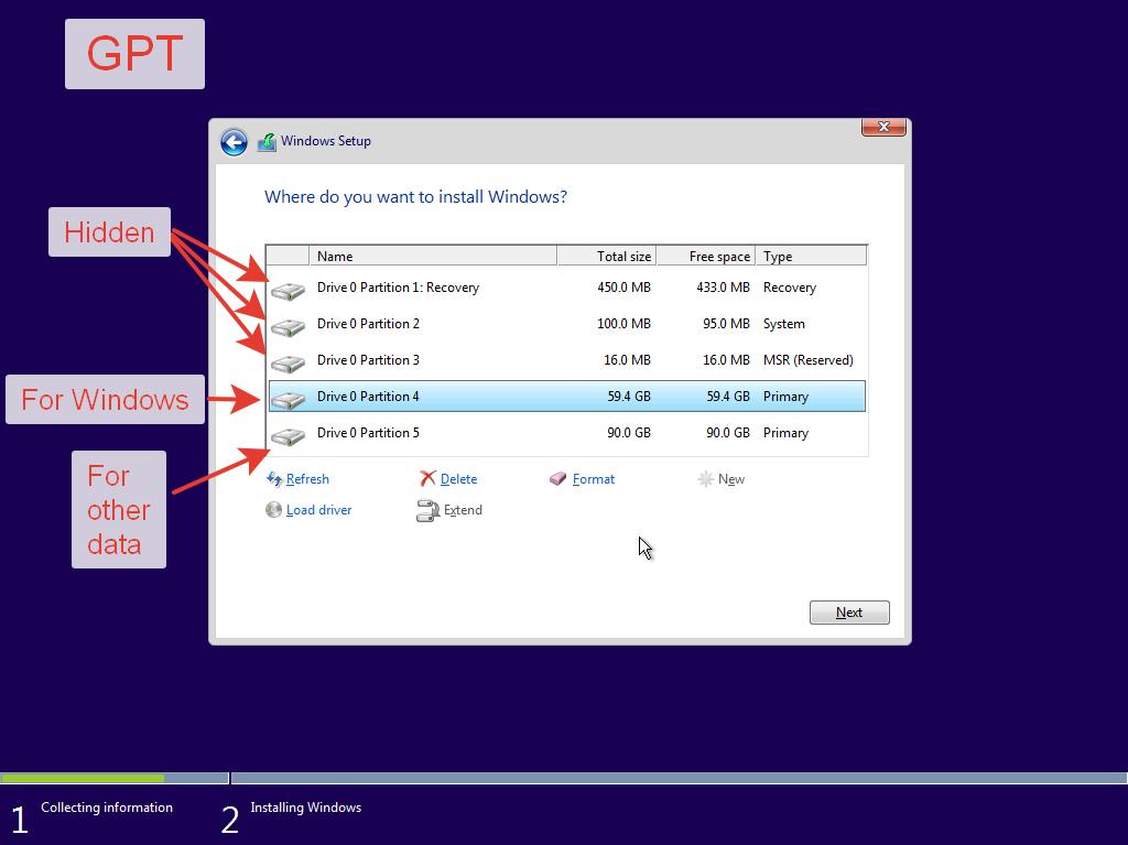 Windows 10 Enterprise LTSC, scrn 14
