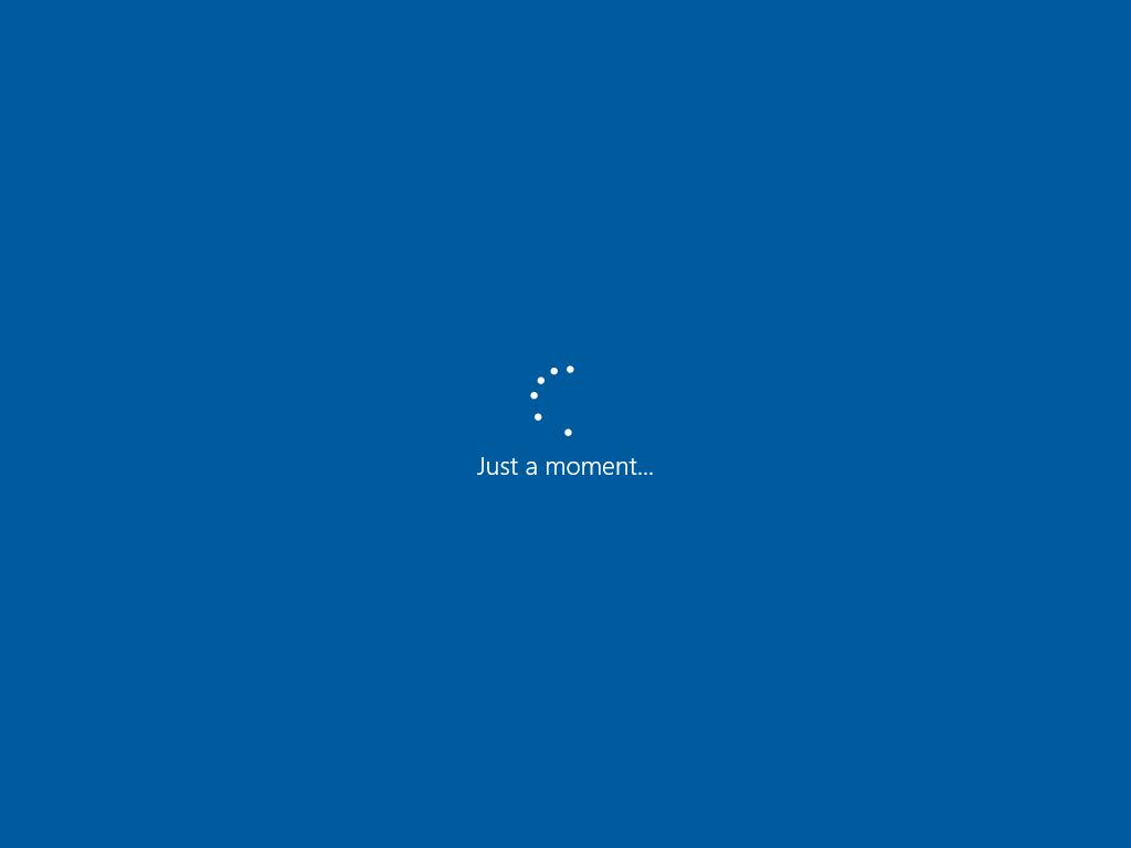 Windows 10 Enterprise LTSC, scrn 17