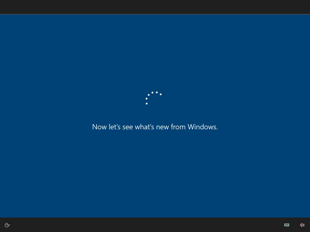 Windows 10 Enterprise LTSC, scrn 24