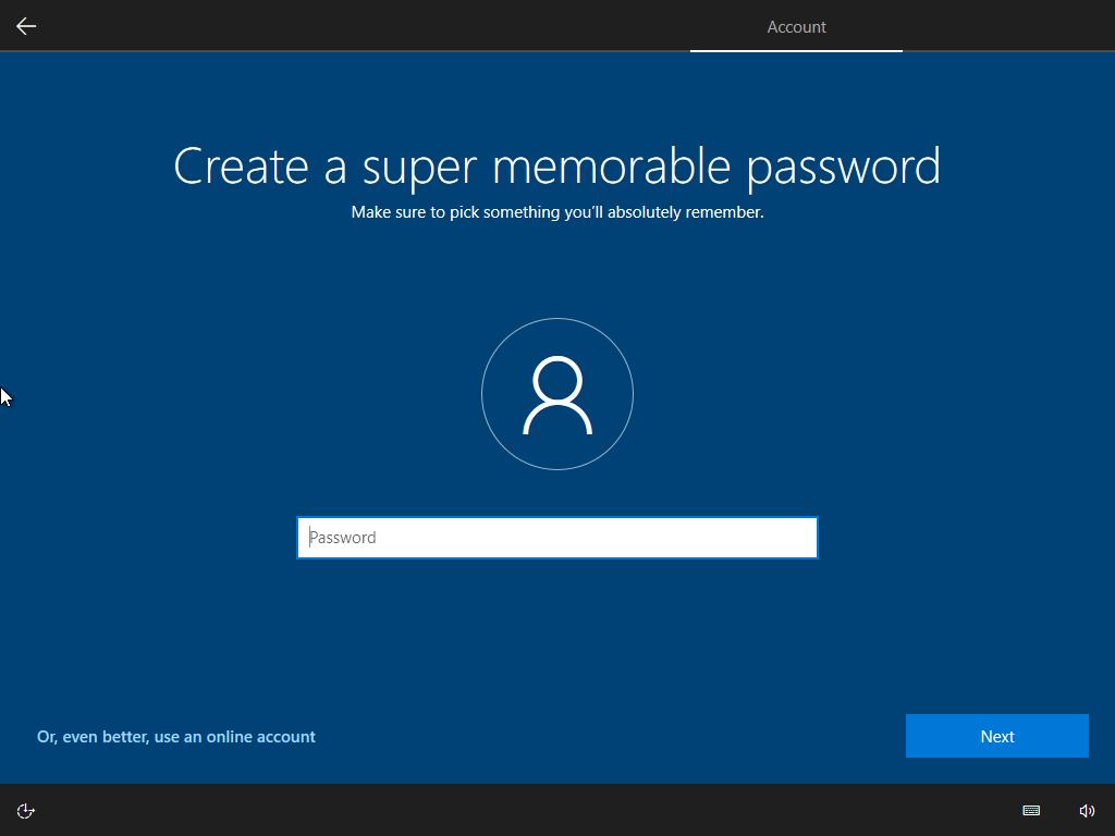 Windows 10 Enterprise LTSC, scrn 27