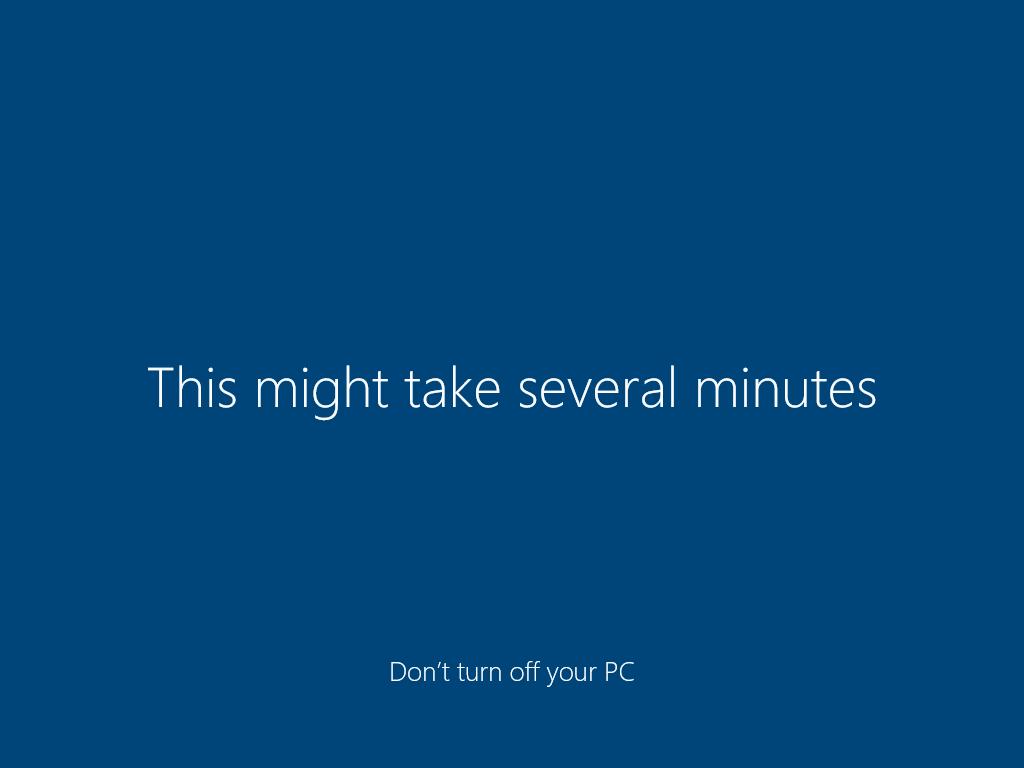 Windows 10 Enterprise LTSC, scrn 32