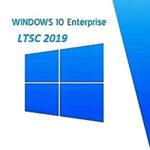 Windows 10 Enterprise LTSC, thumb