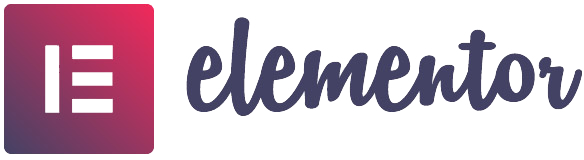Elementor, сайт. s1